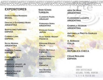 20080523234248-catalogo-arte-y-ecologia1.jpg